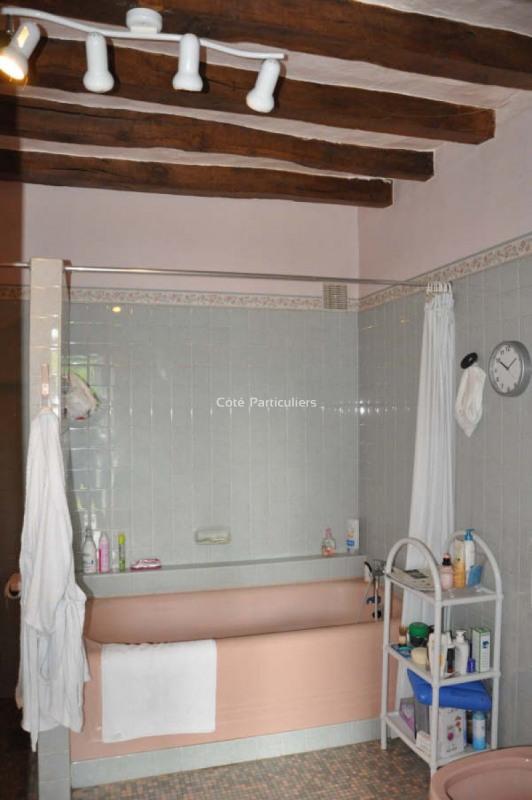 Vente maison / villa Vendome 230780€ - Photo 7