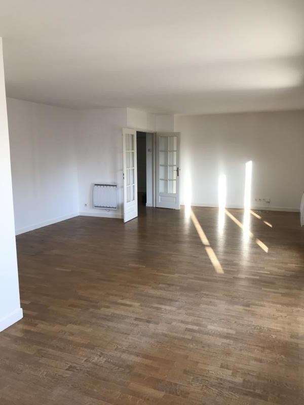 Alquiler  apartamento Asnieres sur seine 2540€ CC - Fotografía 2