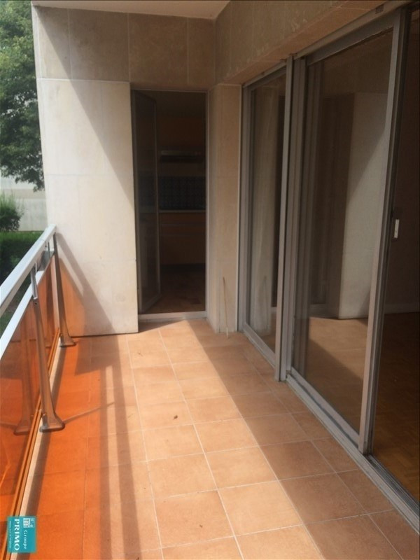 Vente appartement Le plessis robinson 346 000€ - Photo 4