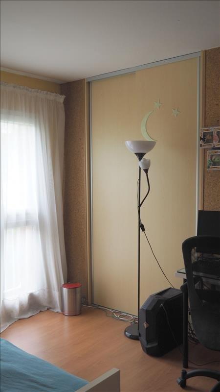 Vente maison / villa Le chesnay 490000€ - Photo 8