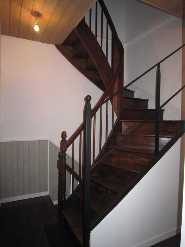 Sale house / villa Siorac-en-perigord 162000€ - Picture 11