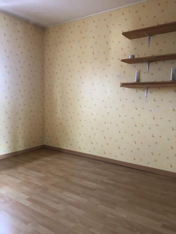 Vente de prestige appartement Tinqueux 133750€ - Photo 5