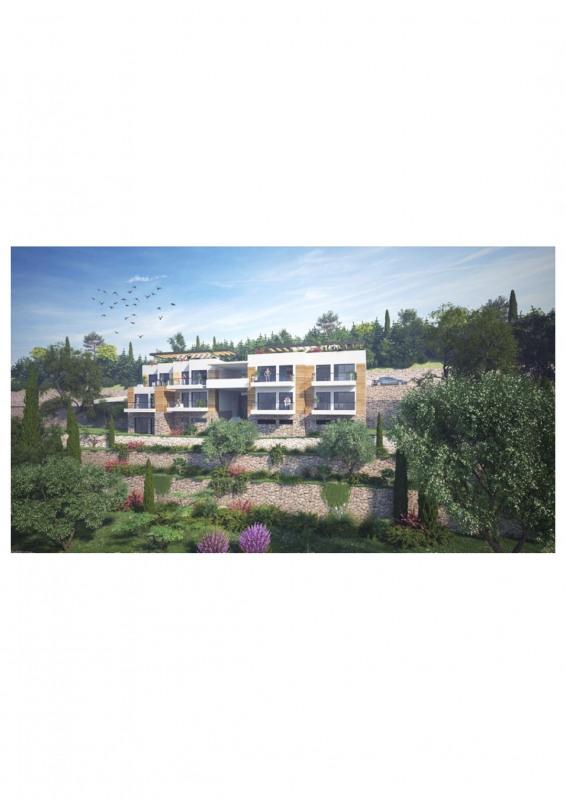 Sale house / villa Roquebrune-cap-martin 680000€ - Picture 1