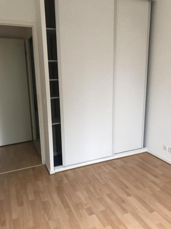 Rental apartment Livry-gargan 913€ CC - Picture 8