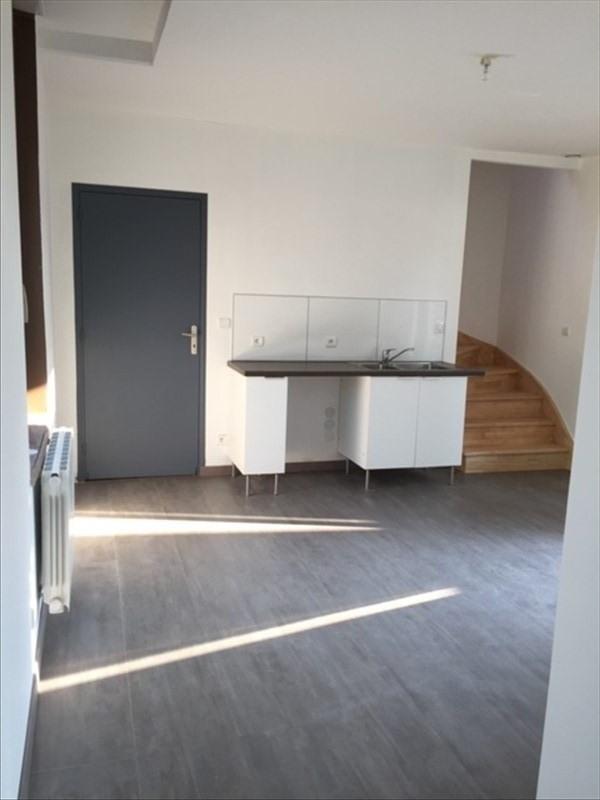 Vente maison / villa Vimy 200000€ - Photo 4