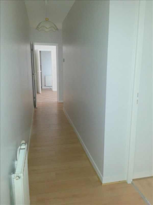 Location appartement La rochelle 850€ CC - Photo 8