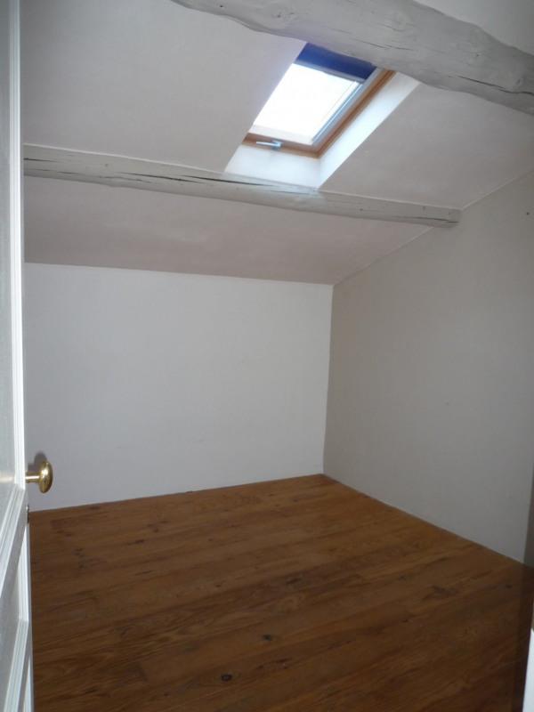 Sale apartment Piolenc 159000€ - Picture 9