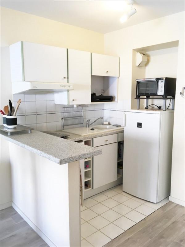 Venta  apartamento Arcachon 157500€ - Fotografía 3