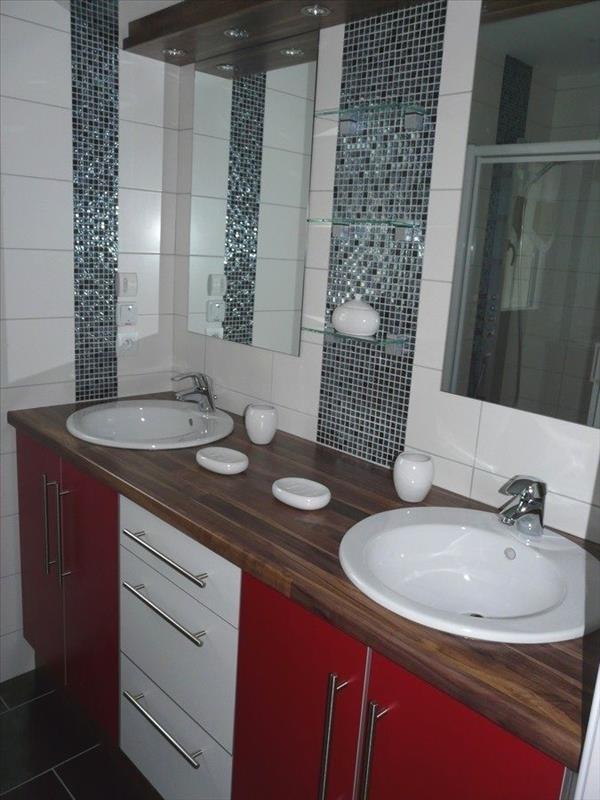 Sale house / villa Plouguerneau 276500€ - Picture 8