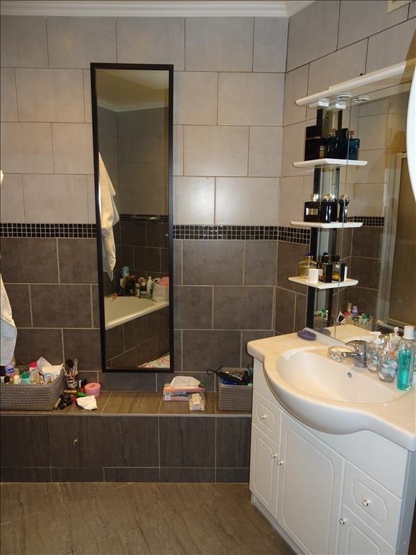Vente appartement Garges les gonesse 140000€ - Photo 3