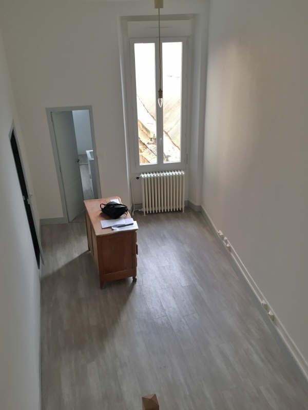 Rental apartment Toulouse 649€ CC - Picture 4