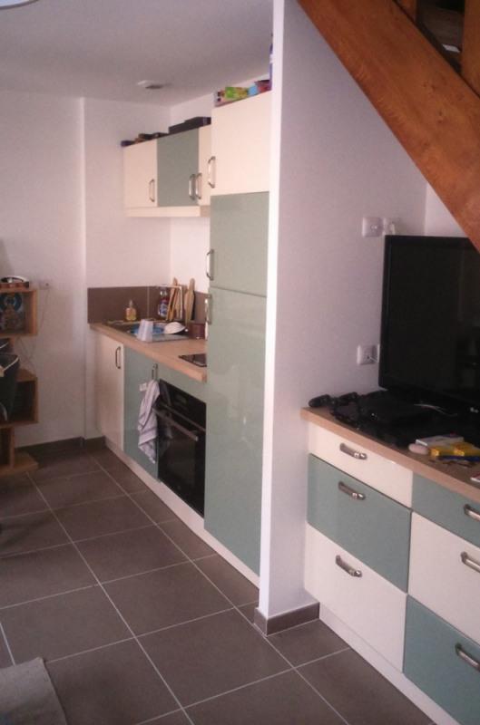 Location appartement Dardilly 800€ CC - Photo 3