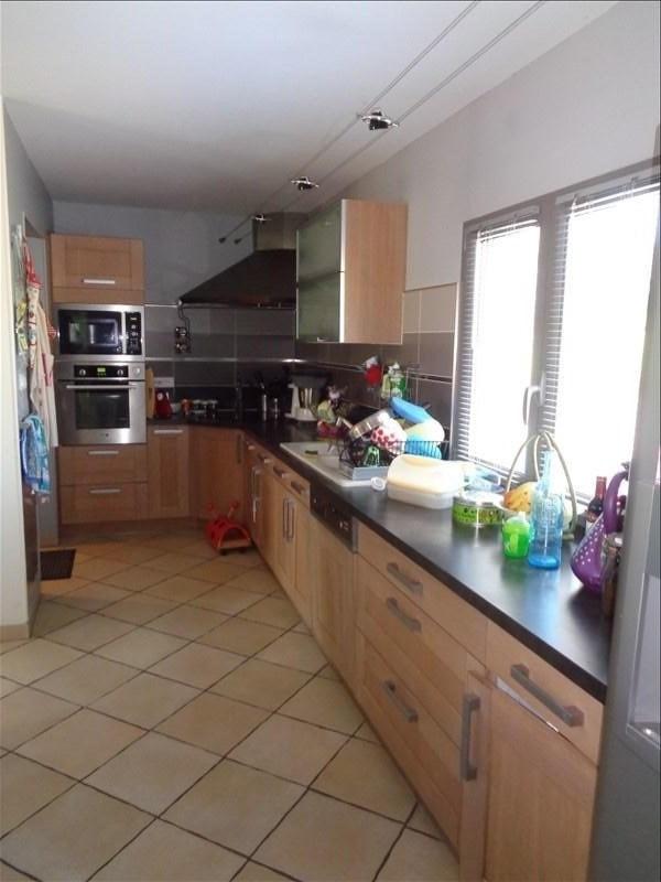 Sale house / villa Auch 370000€ - Picture 6