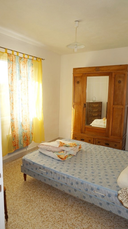 Location maison / villa Ginasservis 650€ CC - Photo 6