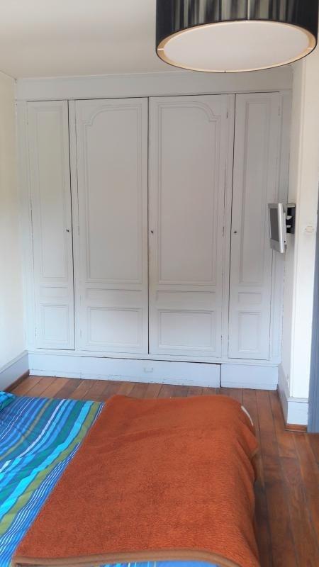 Venta  apartamento Illkirch graffenstaden 174500€ - Fotografía 3