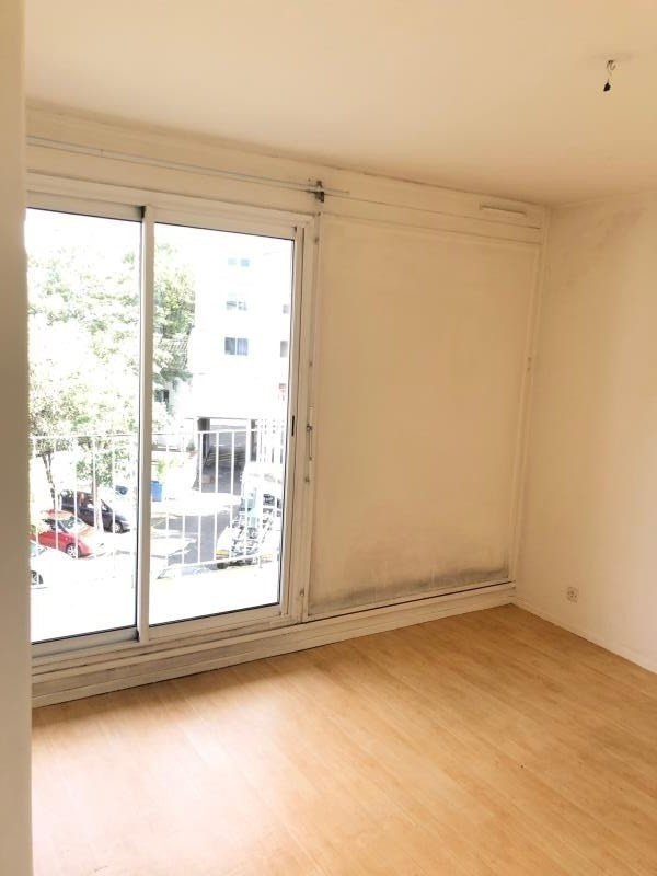 Location appartement Toulouse 581€ CC - Photo 3