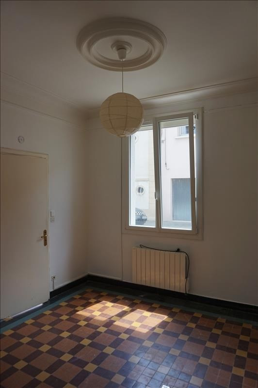 Vente appartement Valence 69 000€ - Photo 4