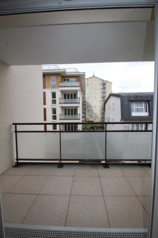 Rental apartment Chatou 928€ CC - Picture 4
