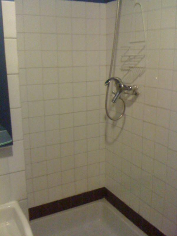 Sale apartment Saint-martin-d'hères 89000€ - Picture 9