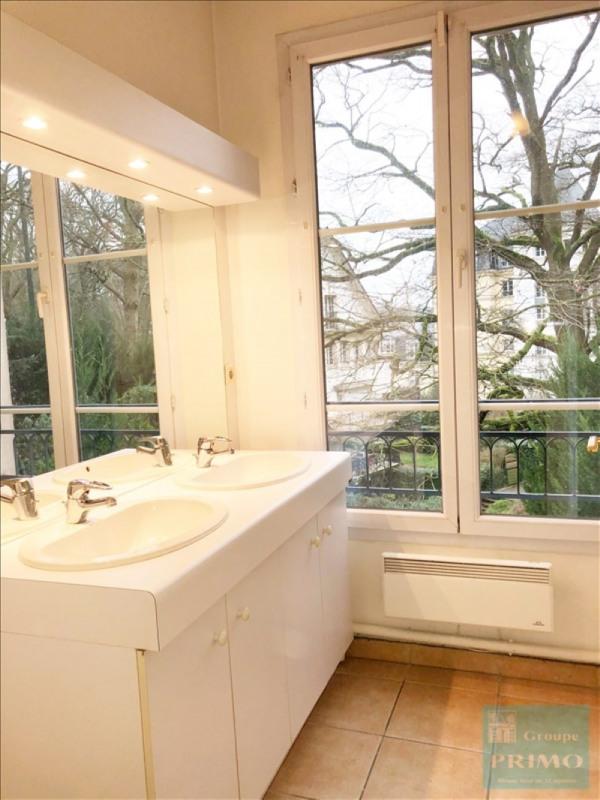 Vente appartement Le plessis robinson 472000€ - Photo 6