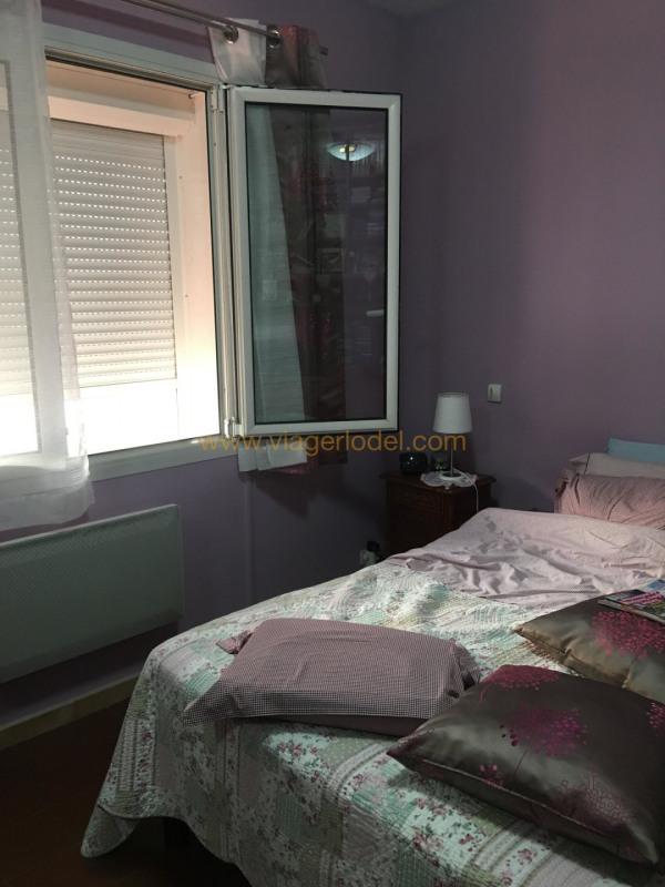 apartamento Six-fours-les-plages 50000€ - Fotografia 6