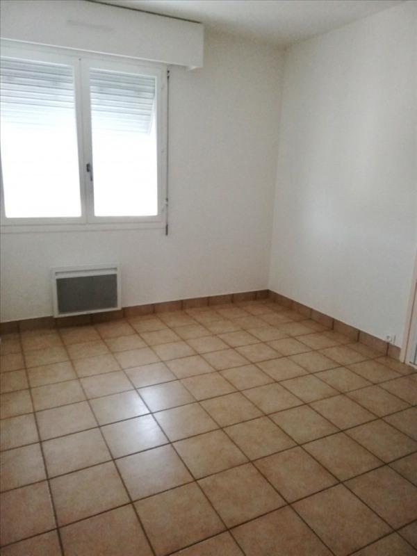Location appartement Romans sur isere 900€ CC - Photo 6