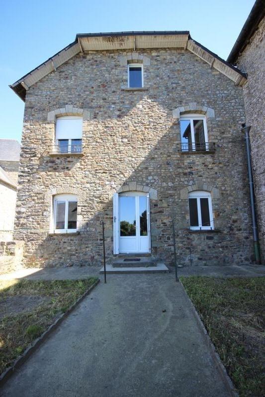 Vente maison / villa Pire sur seiche 89900€ - Photo 6