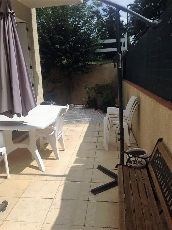 Verkoop  appartement Toulouse 230000€ - Foto 4