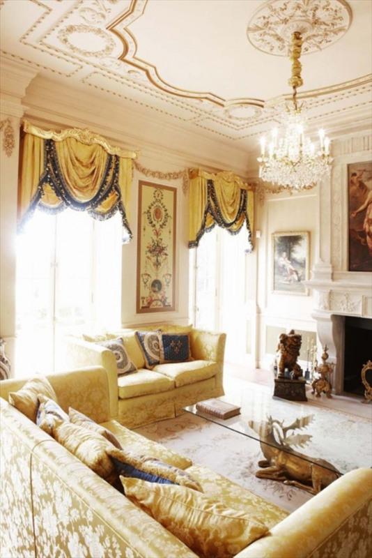Revenda residencial de prestígio casa Montesquieu volvestre 1170000€ - Fotografia 13