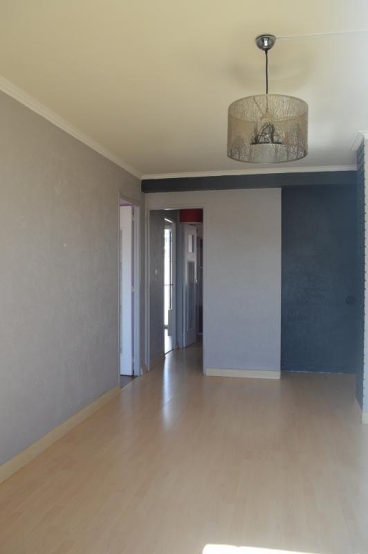 Vente appartement Bastia 125000€ - Photo 7