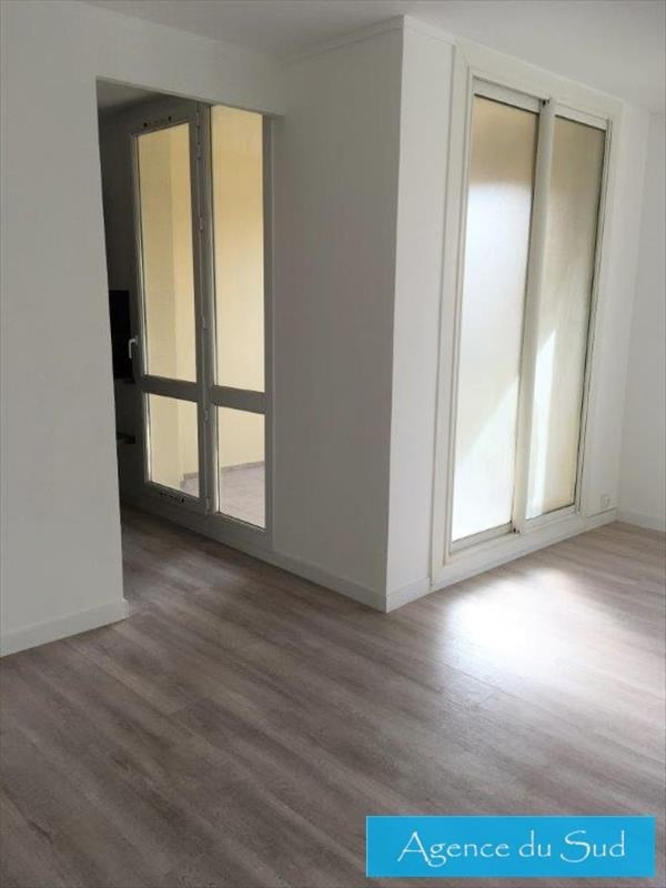 Vente appartement Aubagne 180 000€ - Photo 2