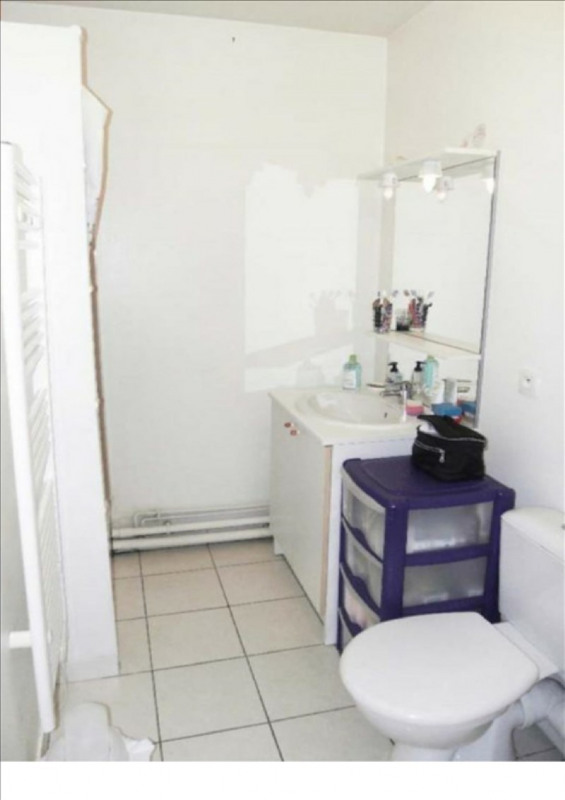 Sale apartment La plaine st denis 160000€ - Picture 3