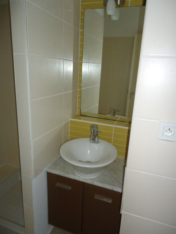 Location appartement Ste clotilde 380€ CC - Photo 6