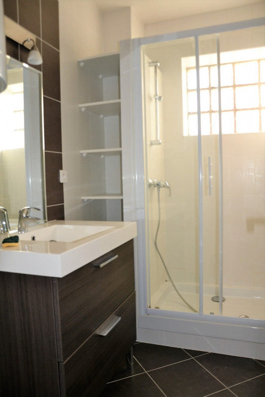 Vente appartement Bois colombes 260 000€ - Photo 5