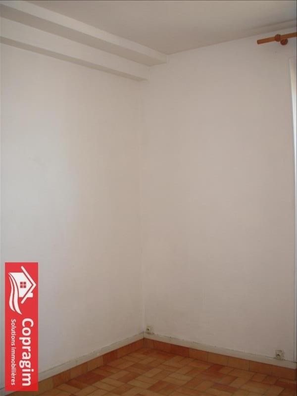 Rental apartment Montereau fault yonne 322€ CC - Picture 3