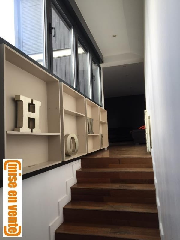 豪宅出售 住宅/别墅 Bry sur marne 1080000€ - 照片 3