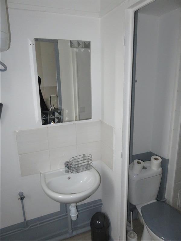 Location appartement Dunkerque 550€ CC - Photo 4