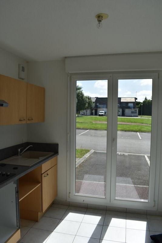 Location maison / villa St lo 512€ CC - Photo 3