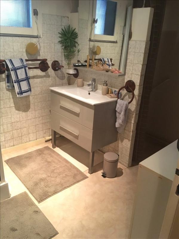 Sale house / villa Secteur cazeres 125000€ - Picture 9