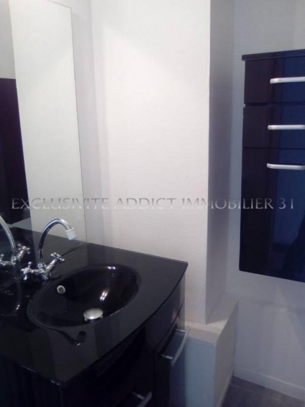 Produit d'investissement appartement Toulouse 130000€ - Photo 5