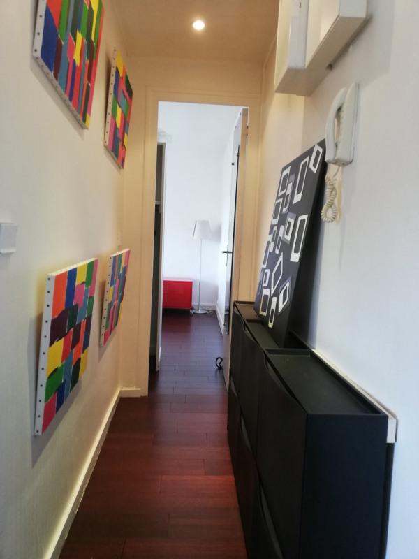Vente appartement Chantilly 160000€ - Photo 4