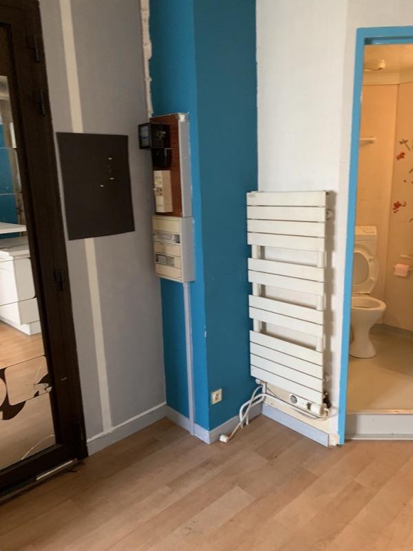 Alquiler  oficinas Montreuil 500€ HT/HC - Fotografía 7