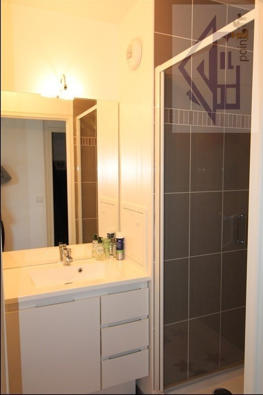 Sale apartment Mareil marly 580820€ - Picture 13