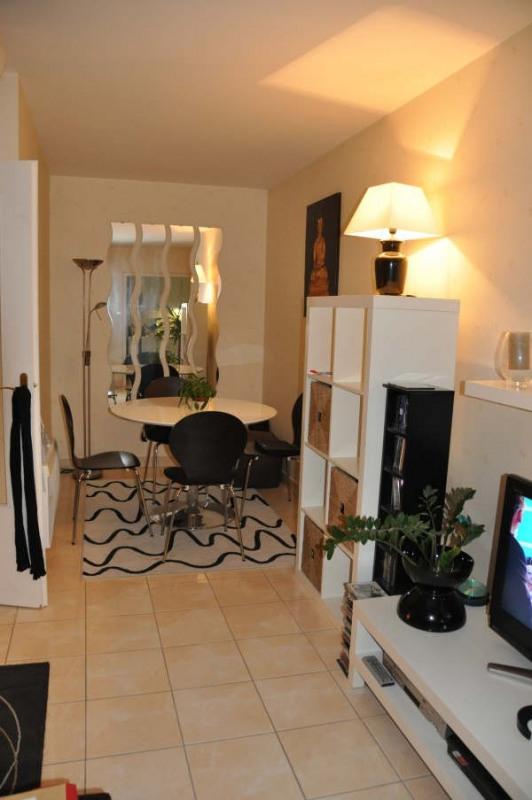 Location appartement Soissons 511€ CC - Photo 2