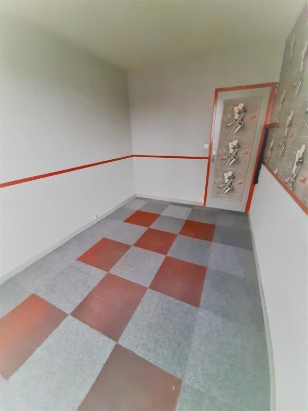 Sale apartment Allonnes 48000€ - Picture 5
