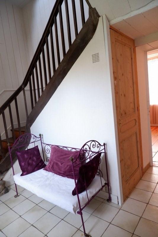 Verkoop  huis Blainville sur mer 454000€ - Foto 12