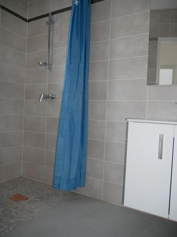 Vente maison / villa Longeville sur mer 249000€ - Photo 8