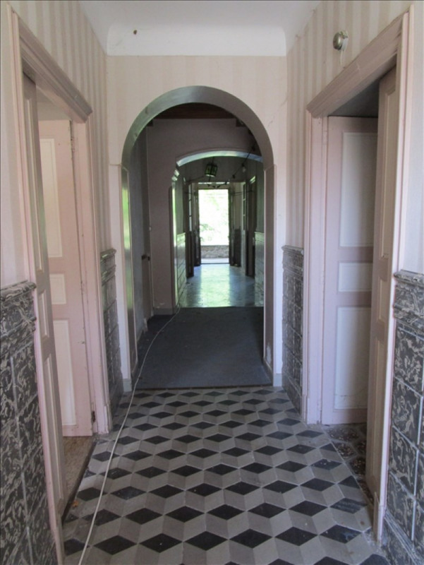 Sale house / villa Couffoulens 340 000€ - Picture 2