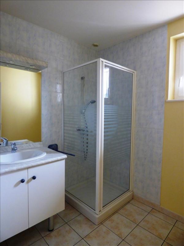 Location appartement Alentours de mazamet 423€ CC - Photo 6