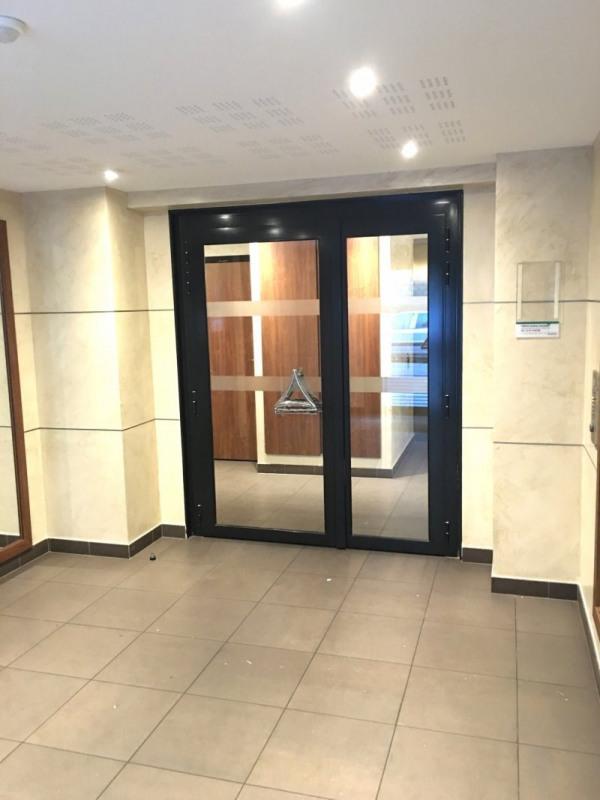 Alquiler  apartamento Bagnolet 1213€ CC - Fotografía 26